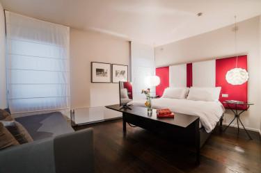 Hotel Casa Poli - Hotel a Mantova a 4 Stelle