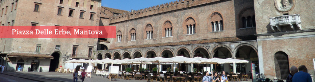 piazza_delle_erbe