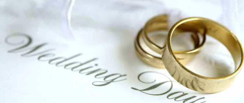 Offerta Matrimonio a Mantova