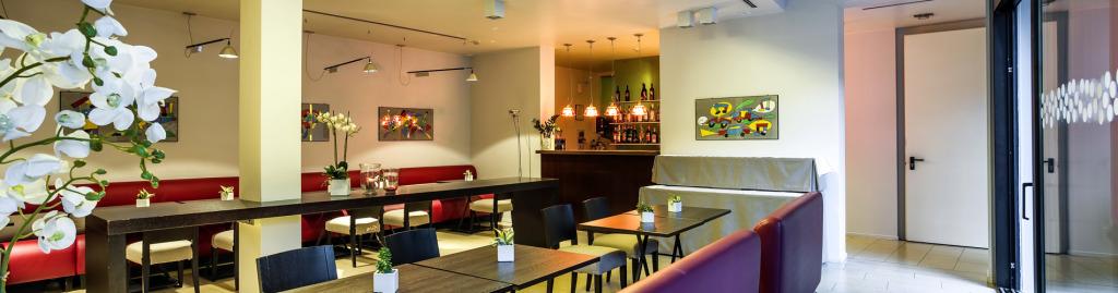 Casapoli_Lounge_Bar