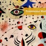 promo_miro_casa_poli
