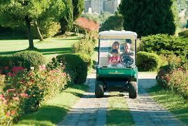 sigurta golf cart