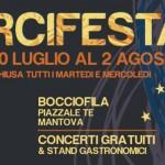 arifesta2015