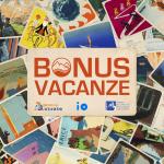 Intestazione-pagina_Bonus_Vacanze_card def