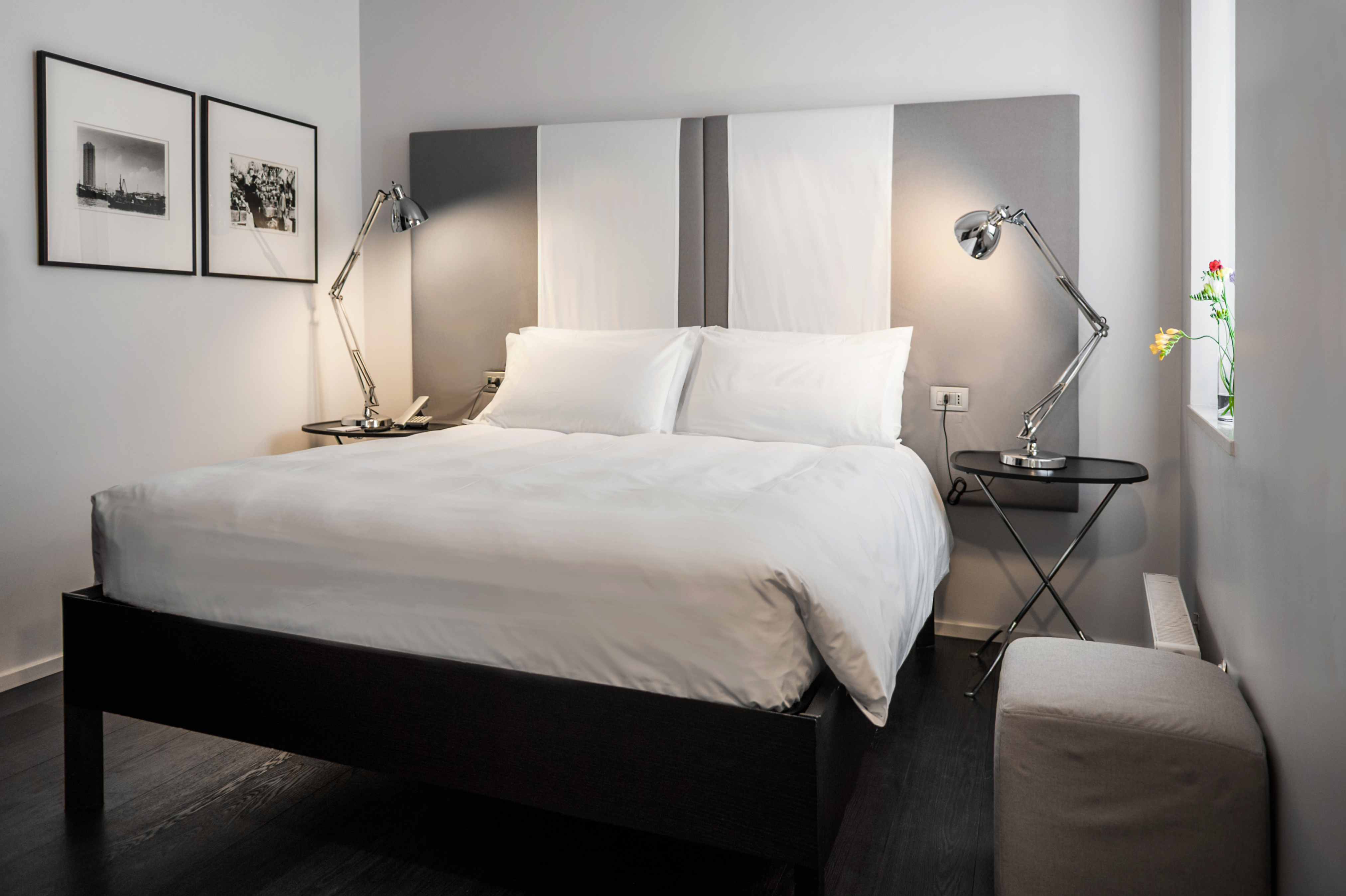Hotel Casa Poli (Mantova) - 0039