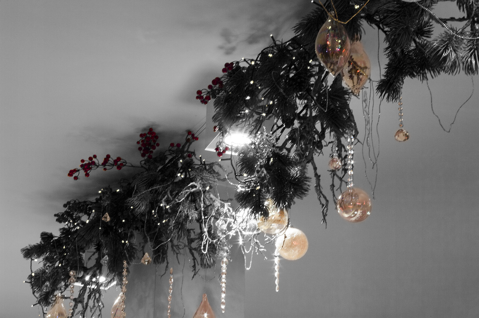 decorazione-soffitto-sala-colazioni