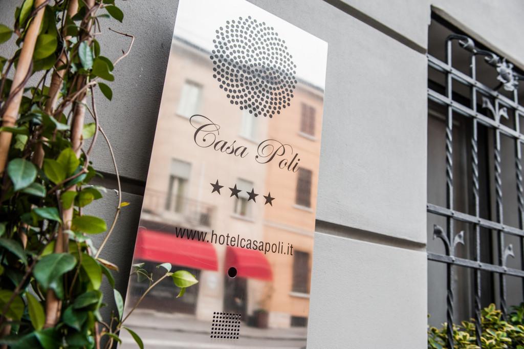 Hotel Casa Poli (Mantova) - 0095 web