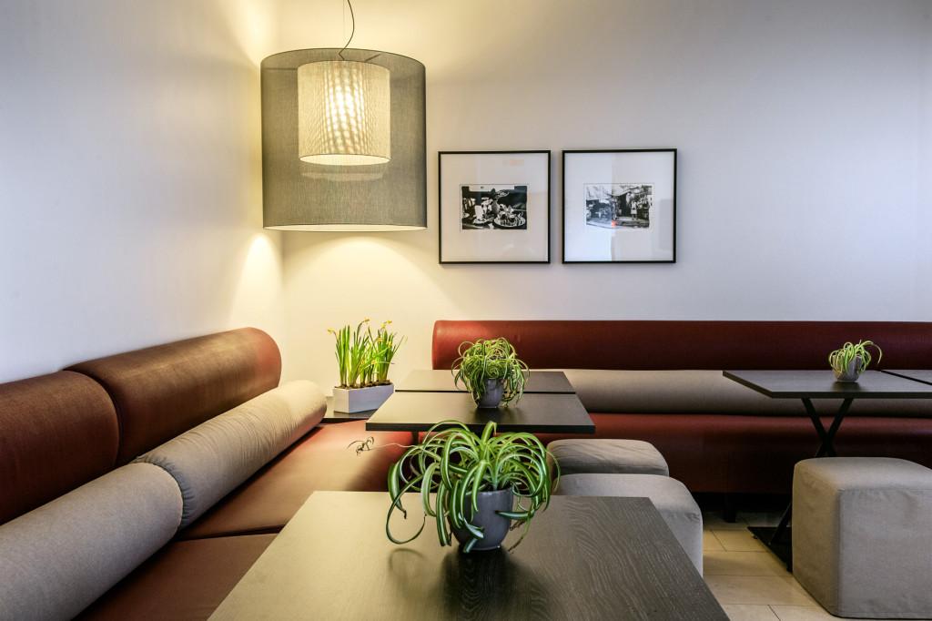 Hotel Casa Poli (Mantova) - 0118 web