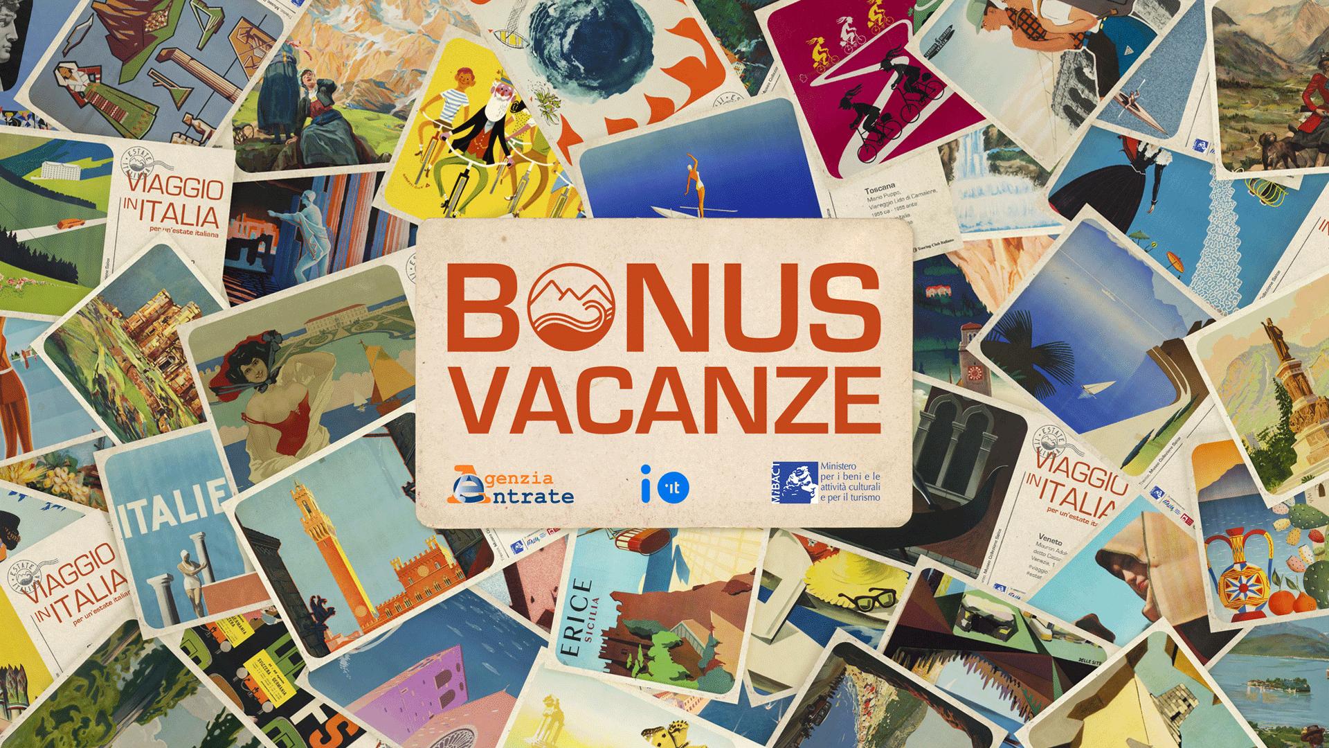 Intestazione-pagina_Bonus_Vacanze_card-def
